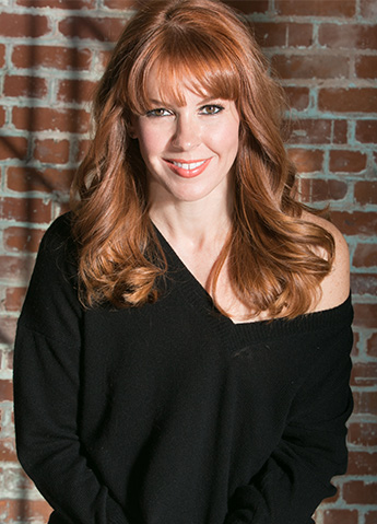 AlisonFaulk
